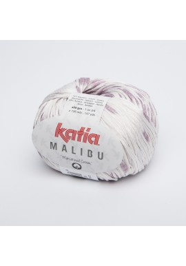 Malibu Kleurnummer 67