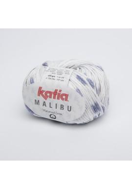 Malibu Kleurnummer 68