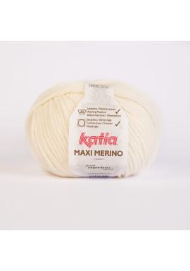 Maxi Merino Kleurnummer 3