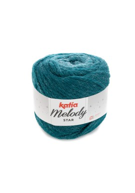Melody Star Kleurnummer 408