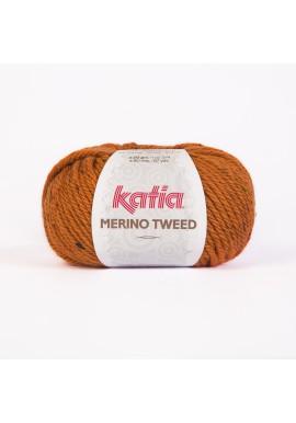 Merino Tweed Kleurnummer 403