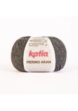 Merino Aran Kleurnummer 14