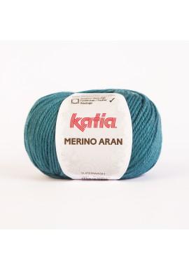Merino Aran Kleurnummer 56