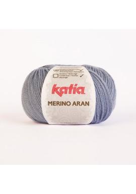 Merino Aran Kleurnummer 59