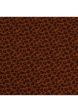 mini leopard 445
