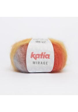 Mirage Kleurnummer 104