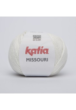 Missouri Kleurnummer 3