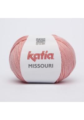 Missouri Kleurnummer 15