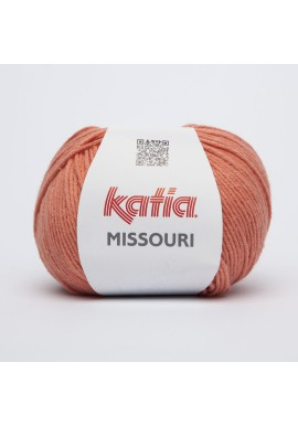 Missouri Kleurnummer 19