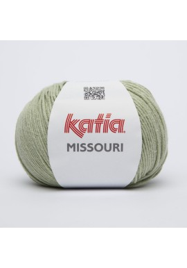 Missouri Kleurnummer 27