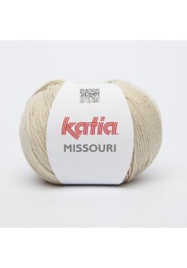 Missouri Kleurnummer 34