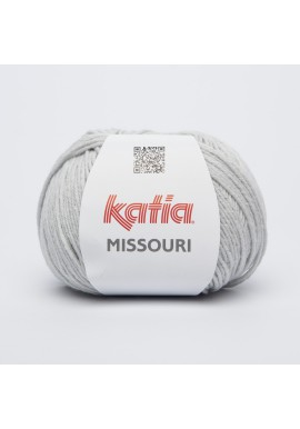 Missouri Kleurnummer 35
