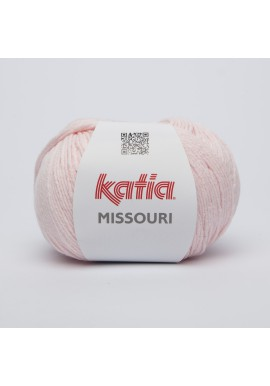 Missouri Kleurnummer 36