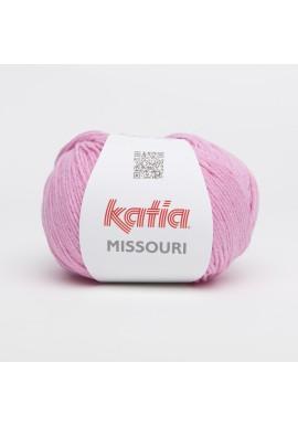 Missouri Kleurnummer 40