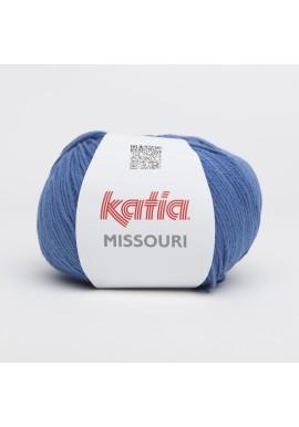 Missouri Kleurnummer 42