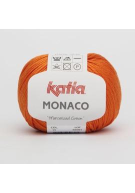 Monaco Kleurnummer 15