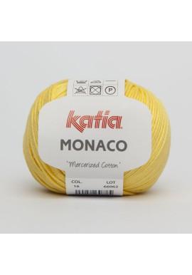 Monaco Kleurnummer 16