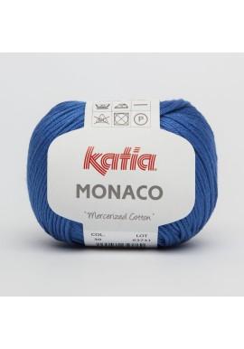 Monaco Kleurnummer 30