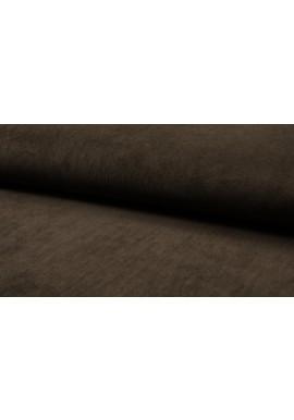 MR1034-055 Corduroy fijn Bruin