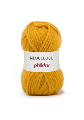 Nebuleuse AMBRE Kleurnummer 0011
