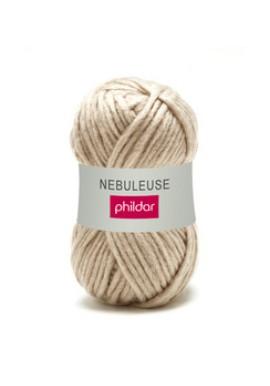 Nebuleuse BICHE Kleurnummer 0005