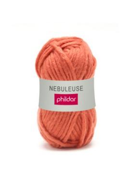 Nebuleuse BLUSH Kleurnummer 0003