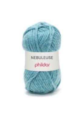 Nebuleuse CELADON Kleurnummer 0006