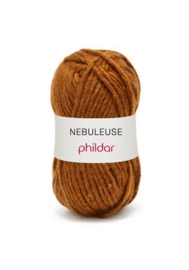 Nebuleuse ECUREUIL Kleurnummer 0008