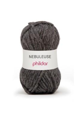 Nebuleuse MINERAI Kleurnummer 0013