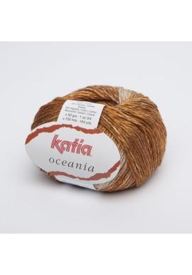 Oceania Kleurnummer 63