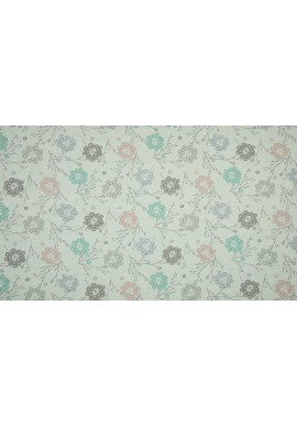 OR6102-002 Organic Melange French Kleur Sprinkle