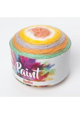 Paint Kleurnummer 50 - Pastel