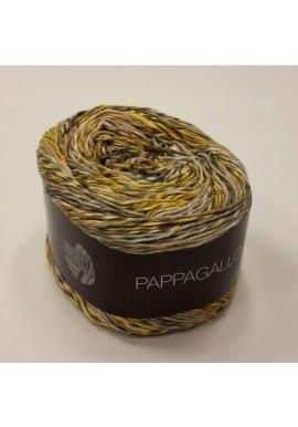 Pappagallo Kleurnummer 0012
