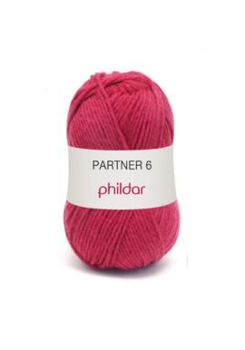 Partner 6 BENGALE Kleurnummer 0127