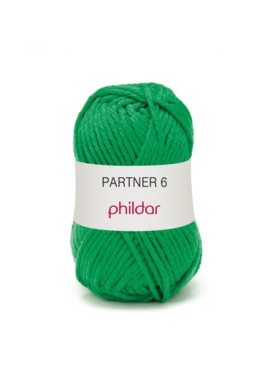 Partner 6 BILLARD Kleurnummer 0041