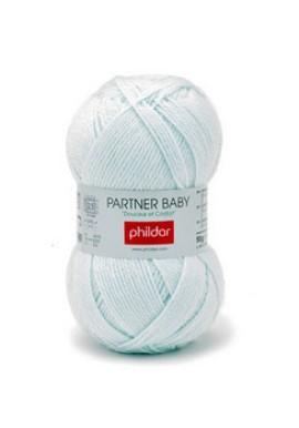 Partner Baby JADE Kleurnummer 0003