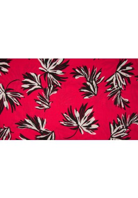 PC1688-015  RY / PA Print Maxima Red