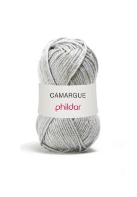 Phil Camargue ECUME Kleurnummer 0003