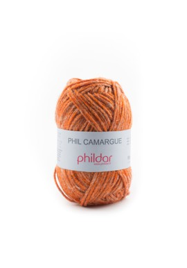 Phil Camargue EPICE Kleurnummer 0008