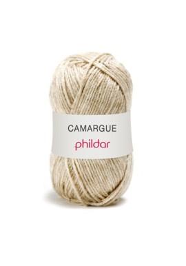 Phil Camargue LIN Kleurnummer 0005
