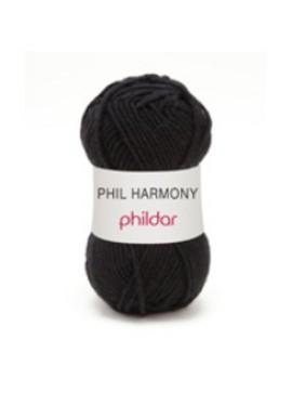 Phil Harmony NOIR Kleurnummer 0067