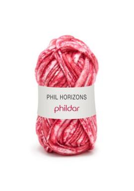 Phil Horizons BERLINGOT Kleurnummer 0003