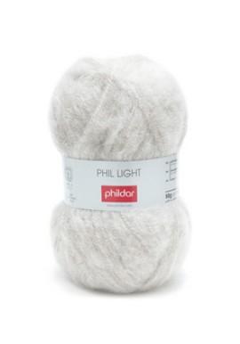 Phil Light GAZELLE Kleurnummer 0005