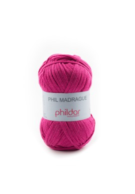 Phil Madrague PENSEE Kleurnummer 0006
