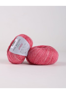 Phil Nature Kleur Grenadine