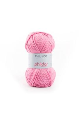 Phil Noe OEILLET Kleurnummer 0002