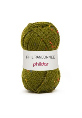 Phil Randonnees AVOCAT Kleurnummer 0013