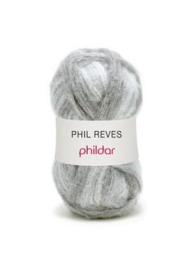 Phil Reves GIVRE Kleurnummer 0001