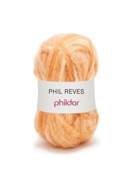 Phil Reves MELON Kleurnummer 0003