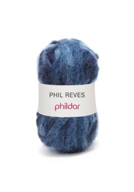 Phil Reves NOCTURNE Kleurnummer 0006